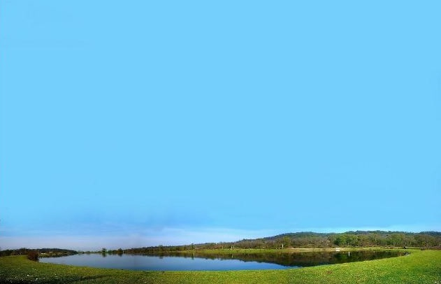سفر به بابل و دریاچه کامیکلا